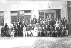 radnici Minerve, 431