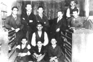 slovoslogaci i segrti Minerve 1933, 434