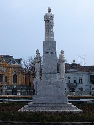 320px-Tsar_Jovan_Nenad_monument