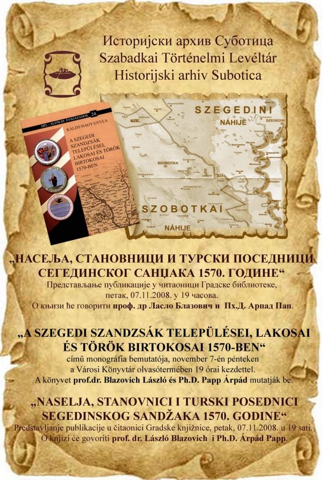 Blazovich_9 plakat za print JPG