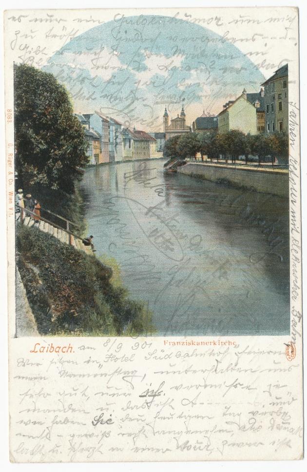 IAS-F_216_3_II_13_1_24_Ljubljana_8-9-1901