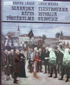 Magyar Laszlo Il.ist Su
