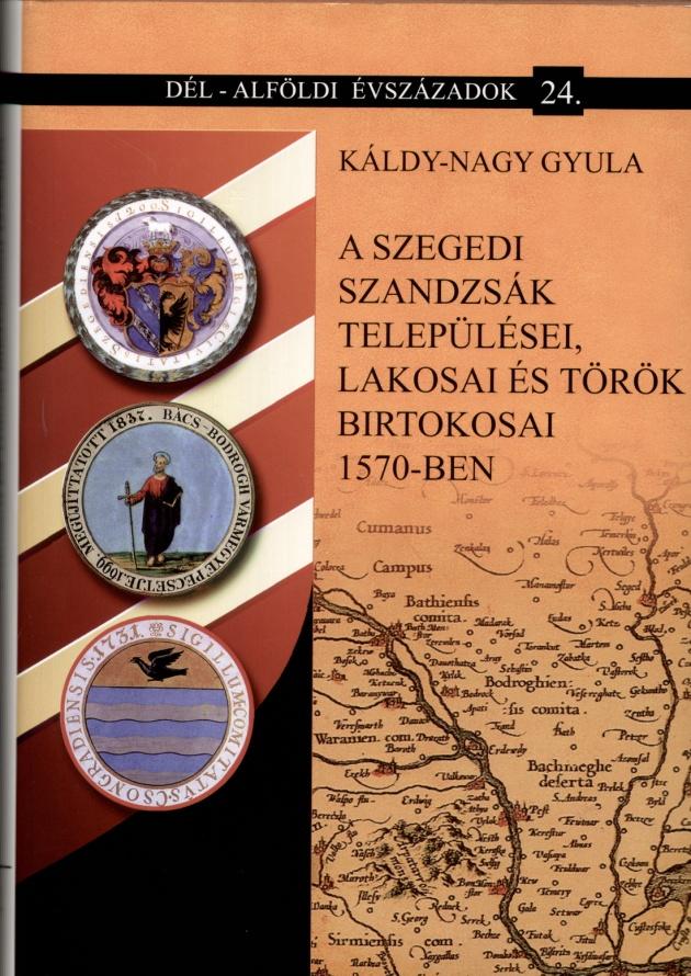 Naslov Kaldy