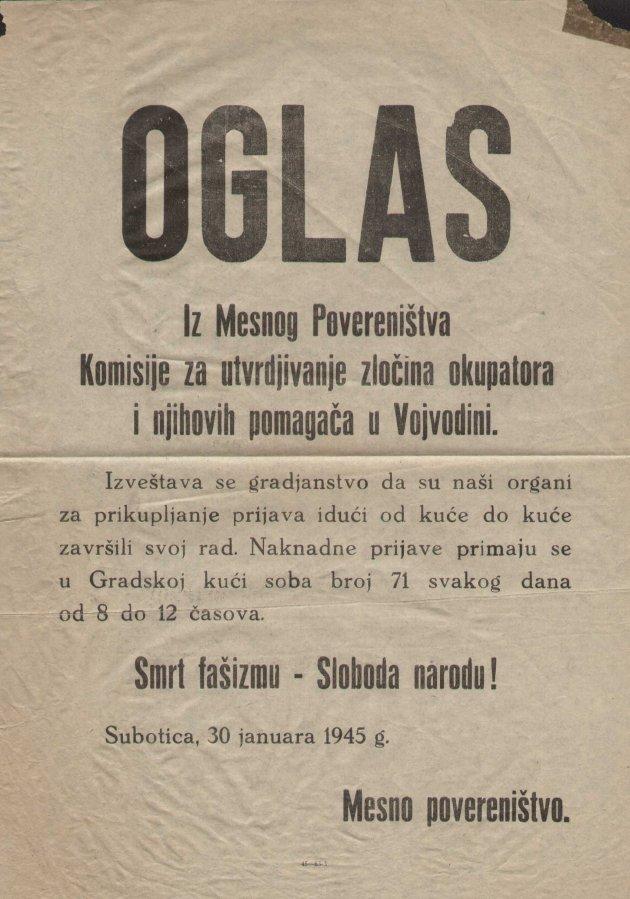 Oglas F 18 478
