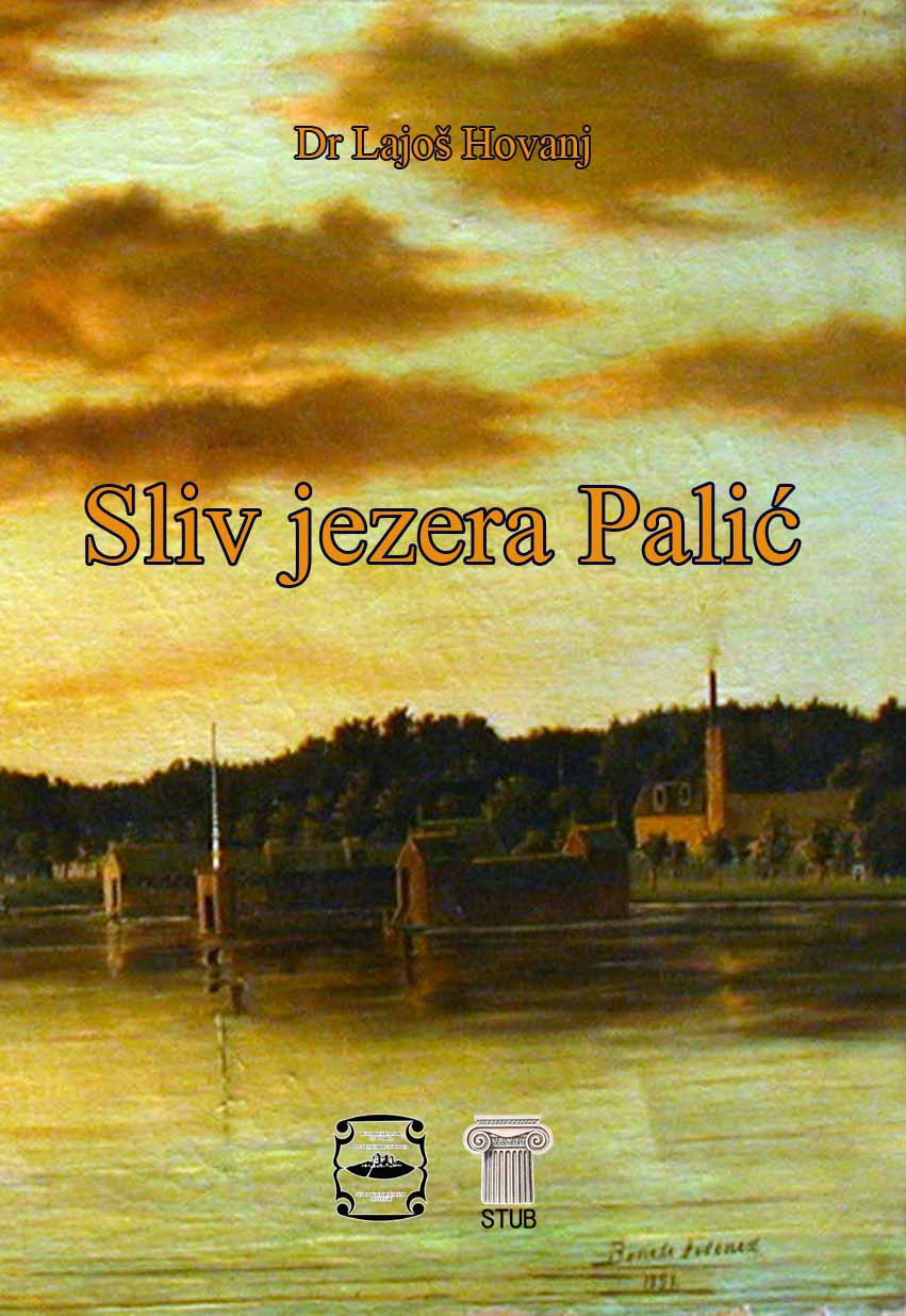 Subotica nekada | O istoriji i prošlosti moga grada
