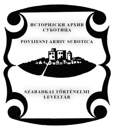 logo_ok