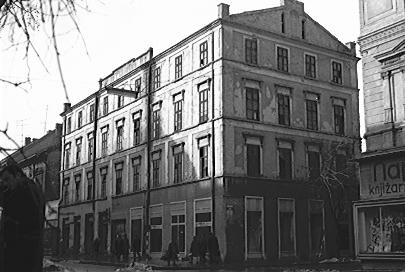 cb Stara mlin Titovka