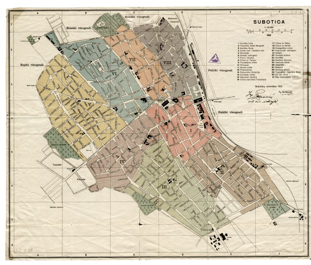 1921 Subotica__3-2-1-17__398x478