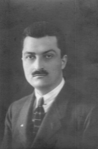 Magarasevic Aleksandar