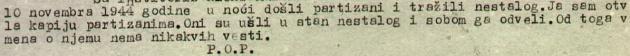10 11 1944