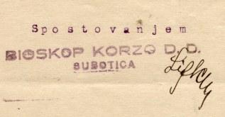 F 47 III 754 1925 LIFKA