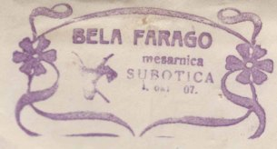 gr 1680 925 Bela Farago