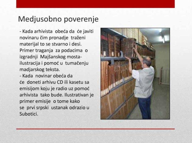 IASU_u_lokalnim_elektronskim_medijima-11
