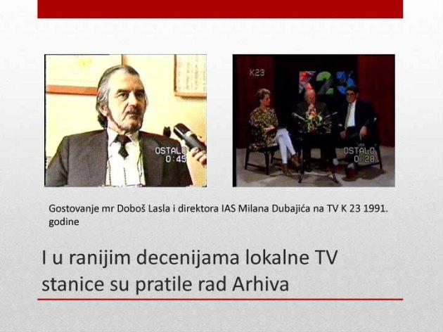 IASU_u_lokalnim_elektronskim_medijima-5