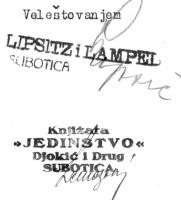 LIPSIC+