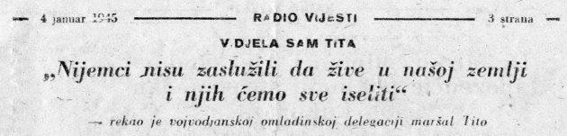 SLOBODNA VOJ 4 01 1945 2 i3 st