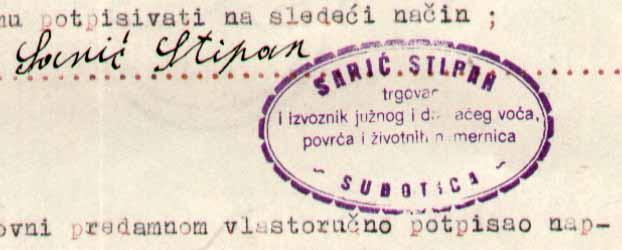STipan Saric Ce VIII 36
