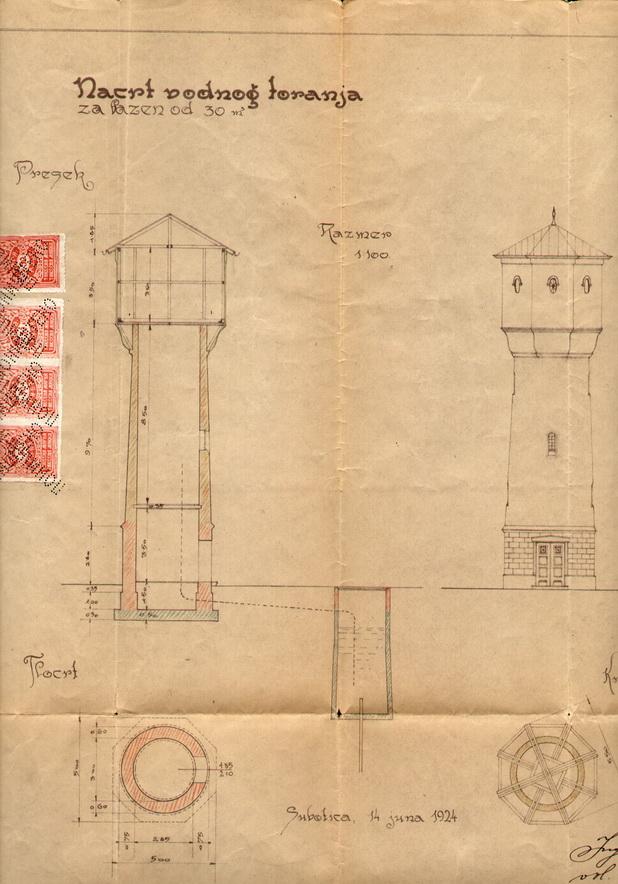 47-iii-436-1924-s