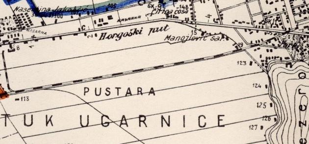TOP_mapa