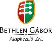 BGA-logo-1