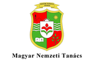 mnt_logo2