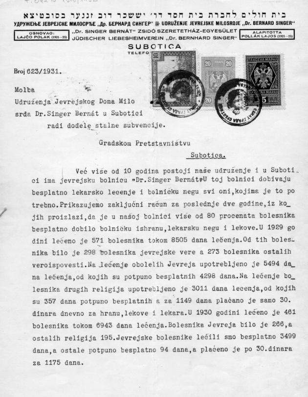 IV 1519 1932 Singer Bernat