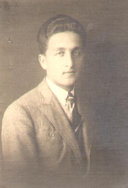 Singer V