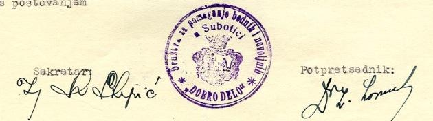 47. IV 14297.1940