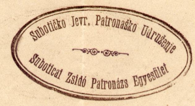 II 141 1925