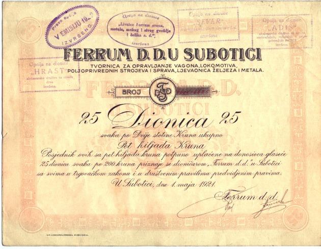 Ferrum deonica 1921color small