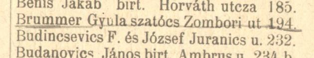 Malusev, strana 224-225